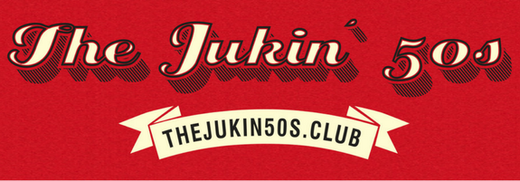 The Jukin´50s